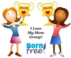 momgroupimage