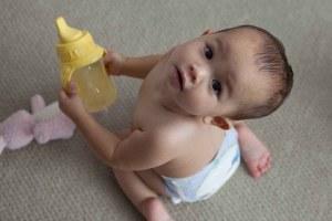Baby Naiya