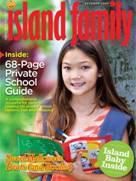 island magazine 2